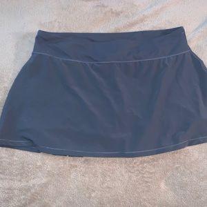 Victoria Sport tennis 🎾 skirt